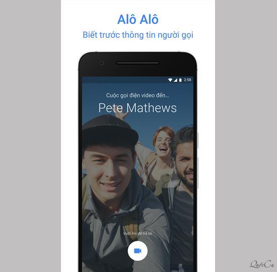 Google Duo hakkında?  Google Duo nasıl kullanılır?