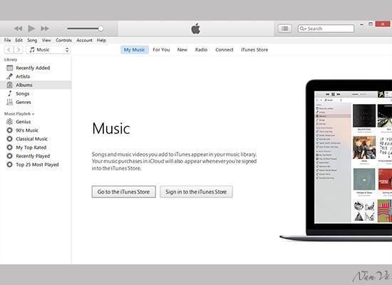 Offizielles iOS 10-Upgrade für iPhone, iPad, das keine Benachrichtigungen erhält