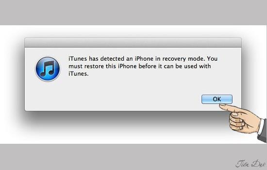 पासवर्ड भूल जाने पर iPhone, iPad कीबोर्ड को कैसे अनलॉक करें
