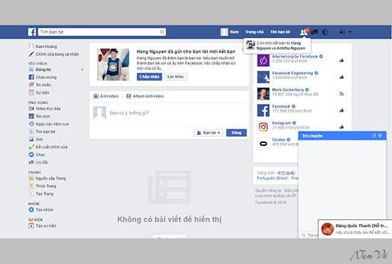 如何註冊和創建 Facebook 粉絲專頁