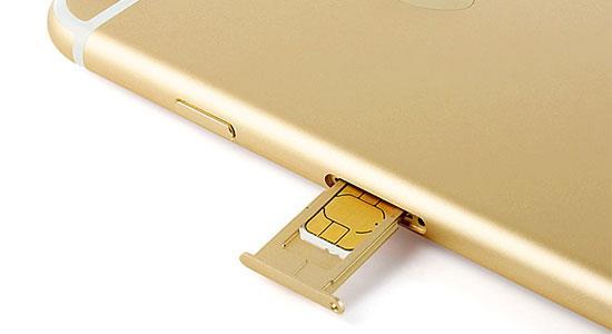 Jak sprawdzić stary iPhone przed zakupem