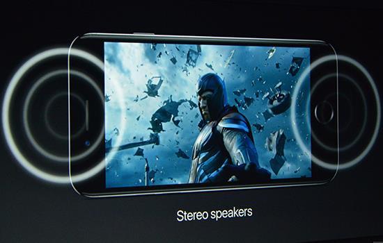 आईफोन 7 और आईफोन 7 प्लस पर 5 उत्कृष्ट प्रौद्योगिकी सुविधाएँ